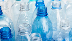 For a faster, cleaner plastics manufacturing sector