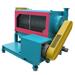 Chang Woen : Horizontal Centrifugal Dryer