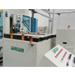 SANDSUN: Automatic Mold Cart System