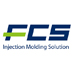 FCS: Electric Molding System