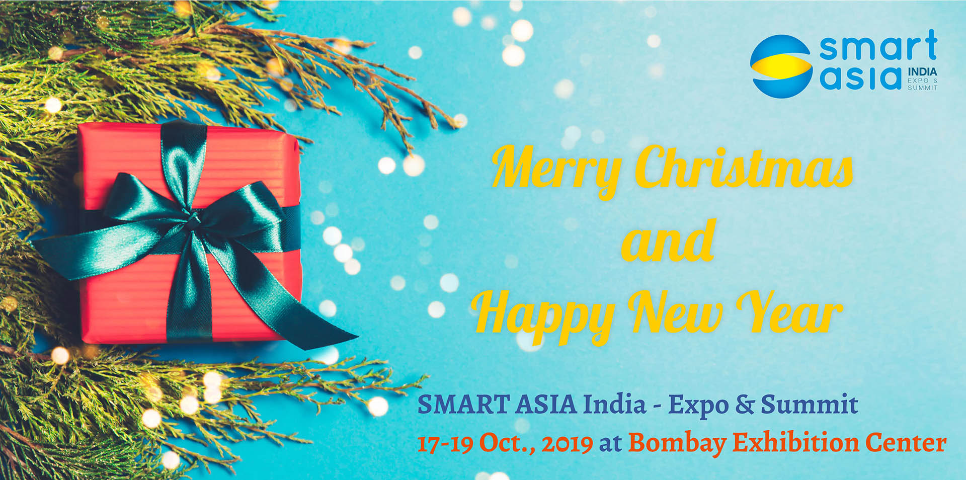 new year wishes smart asia india 2019 in mumbai