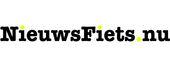 NieuwsFiets Media & Events