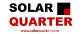 SolarQuarter